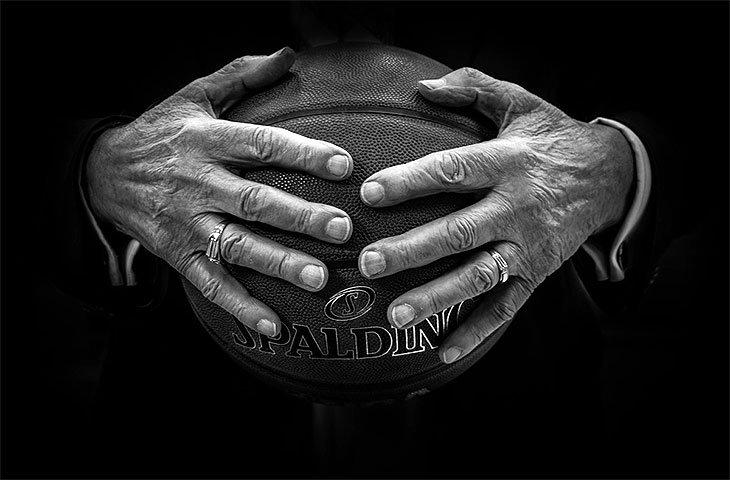 apuestas de baloncesto