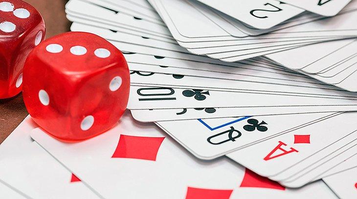 juego online impuestos