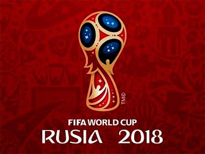 apostar en el mundial