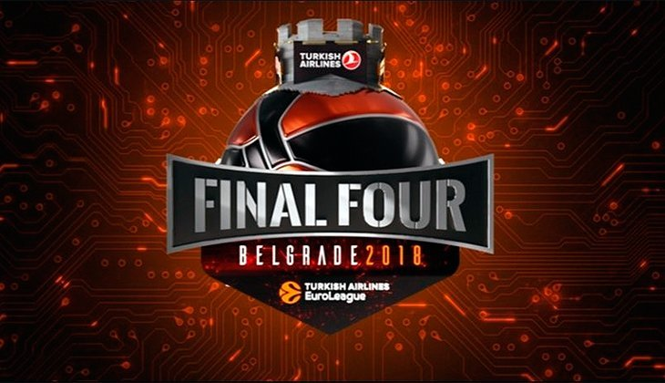 apuestas final four