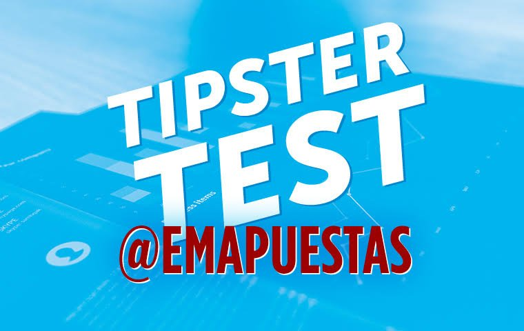 tipster test emapuestas