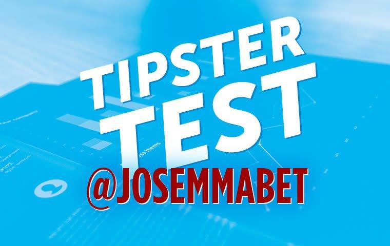 tipster test josemmabet