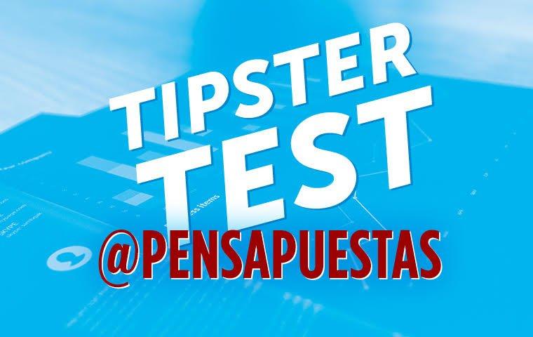 tipster test pensapuestas