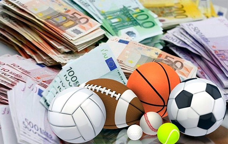 pronósticos deportivos de fútbol