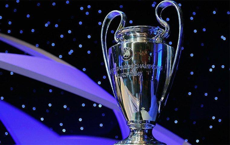 apuestas champions league