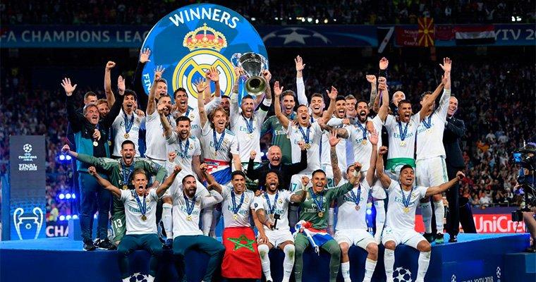 apuestas champions