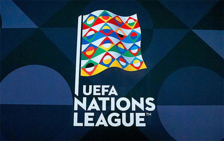 apuestas uefa nations league